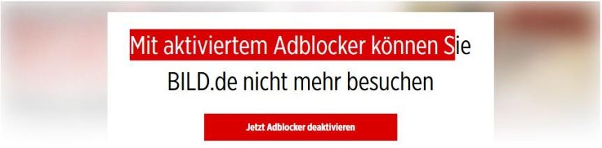 antiadblocker